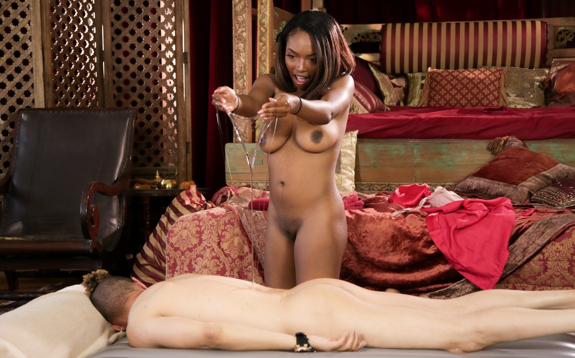 sister-nuru-massage